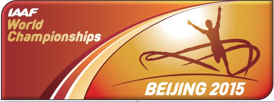 Alles over het WK in Peking 2015!