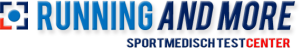 runningandmore-logo